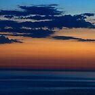 rainbow sky by PhotoJoJo