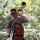 Lady Luck Festival 2014, Katoomba N.S.W by RIVIERAVISUAL