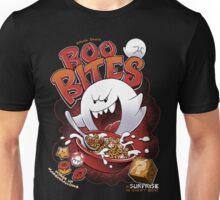 Boo Bites Unisex T-Shirt