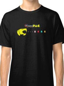 Thunder-Pac Classic T-Shirt
