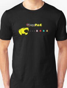 Thunder-Pac Unisex T-Shirt