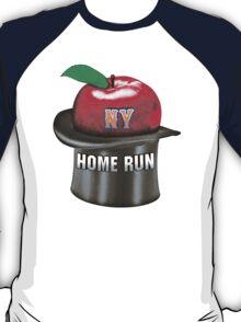 Shea Stadium T-Shirt