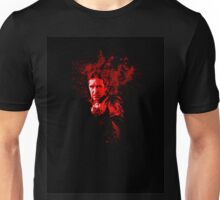 Phobos Unisex T-Shirt