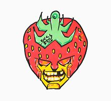 Fruity Hero // Strawberry Default Unisex T-Shirt