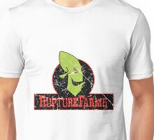 Rupture Farms Grime Unisex T-Shirt