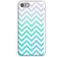 Fairy Dust Chevron iPhone Case/Skin
