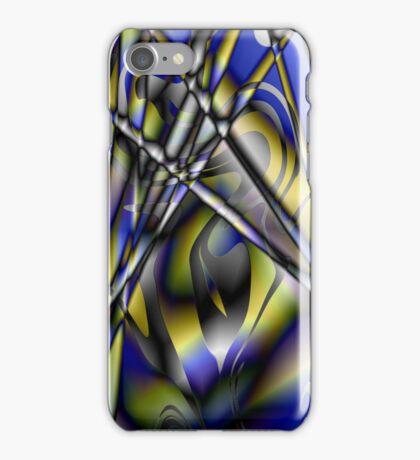 Kissing Chopsticks iphone case iPhone Case/Skin