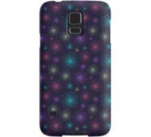 Fireworks! Samsung Galaxy Case/Skin