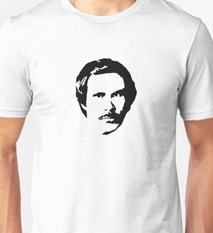 Anchorman Unisex T-Shirt