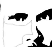 Anchorman Sticker