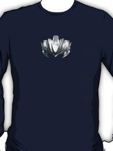 Ninja Gaiden - The Black Falcon T-Shirt