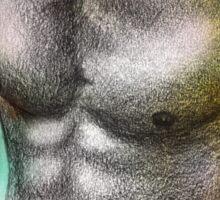 body art  Sticker