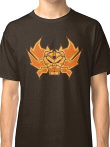 Pred-The King Classic T-Shirt
