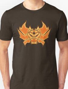 Pred-The King Unisex T-Shirt