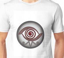 I AM one Unisex T-Shirt