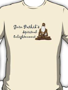 Guru Pathik T-Shirt