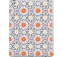 Kaleidoscopic Nature 3 iPad Case/Skin