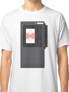Diane Classic T-Shirt