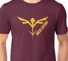 NEO-ZEON Unisex T-Shirt