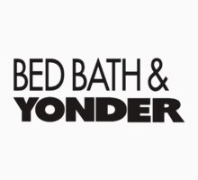 Bed Bath & Yonder by StephanieHertl