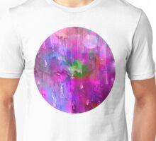 midnite Purple Unisex T-Shirt