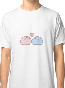 Dango Love Clannad Classic T-Shirt