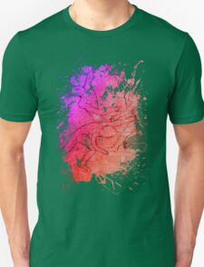 joy at play Unisex T-Shirt