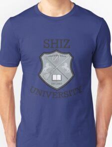 Dear Old Shiz Unisex T-Shirt
