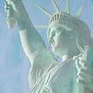 Let Freedom Ring by Dyle Warren