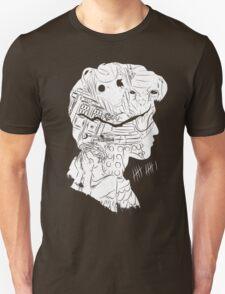 Eleven Hour Unisex T-Shirt