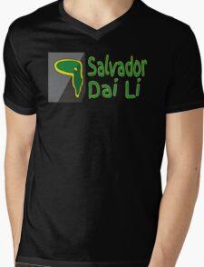 Salvador Dai Li T-Shirt