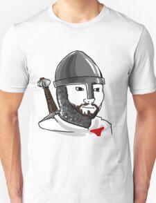 Feels Crusader T-Shirt