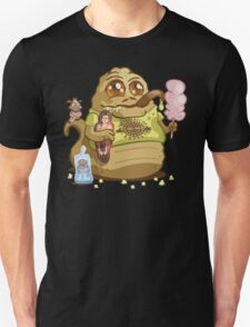 The Carnival T-Shirt