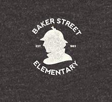 Baker Street Elementary Hoodie