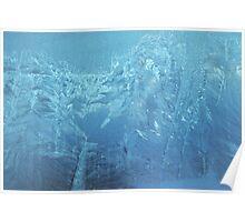 Frozen ||| Poster