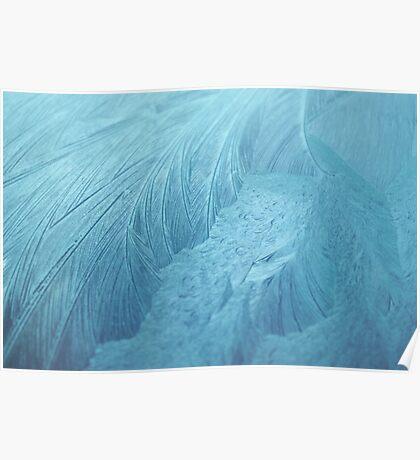 Frozen V Poster