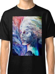 Inner Vision Classic T-Shirt