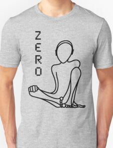 Hed-(phones) T-Shirt