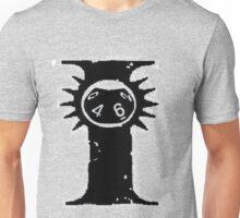 D10 Hero Unisex T-Shirt