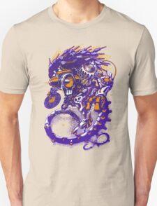 wubwubot gonna wubwub T-Shirt