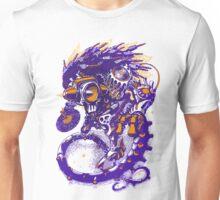 wubwubot gonna wubwub Unisex T-Shirt