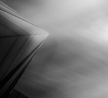 Turner Centre 2 by timpr