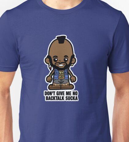 Lil T Unisex T-Shirt