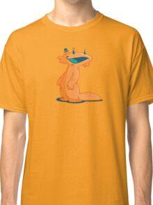 Mudtown Records - Mudtown Music & Arts Festival Muddy Classic T-Shirt