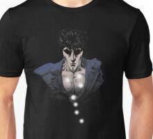 Hokuto Unisex T-Shirt