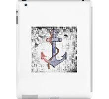 Anchorman iPad Case/Skin