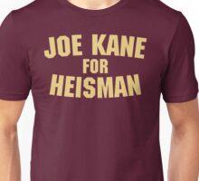 The Program - Joe Kane For Heisman Unisex T-Shirt