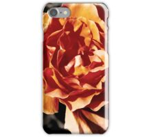 Sumptuous iPhone Case/Skin