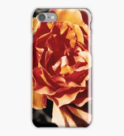 Sumptuous iPhone Case/Skin