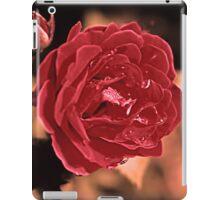 True Romance iPad Case/Skin